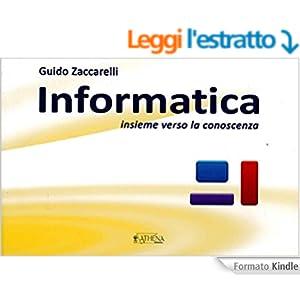 Informatica: insieme verso la conoscenza
