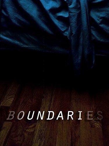Boundaries on Amazon Prime Video UK