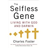 The Selfless Geneby Charles Foster