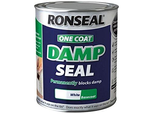 ronseal-ocdsw250-250-ml-one-coat-damp-seal-white