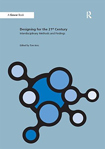 designing-for-the-21st-century-volume-ii-interdisciplinary-methods-and-findings