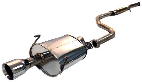 Exhaust Integra Gsr Integra Gsr 1994-1999