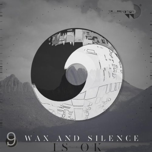 Wax And Silence-Is Ok-(10038723)-WEB-2012-wAx Download