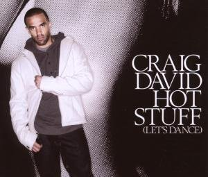 Craig David - [lem.blogbus.com] - Zortam Music