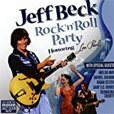 Rock 'n' Roll Party (Honoring Les Paul) by Jeff Beck