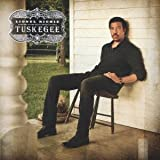 LIONEL RICHIE Lionel Richie - Tuskegee [Japan LTD SHM-CD] UICO-1244