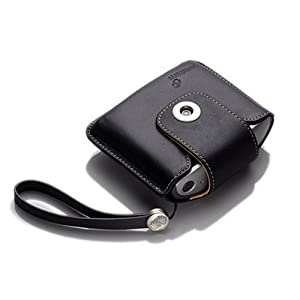 TomTom Carrying Case for the TomTom One v.3 GPS