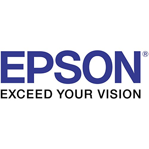 Epson Replacement Air Filter for PowerLite 470, 475W, 480, 475WI, 485WI Projectors