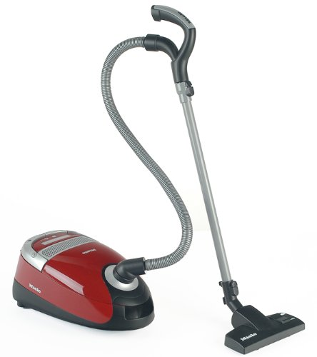 theo-klein-6863-miele-vacuum-cleaner-new-model-2011