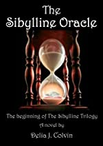 The Sibylline Oracle (The Sibylline Trilogy)