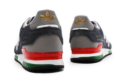 adidas zx 750 colori