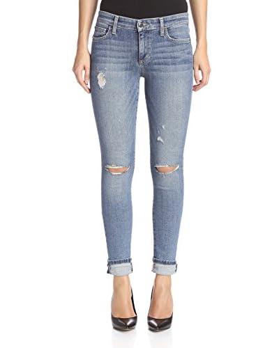 Joe's Jeans Women's Rolled Skinny Ankle
