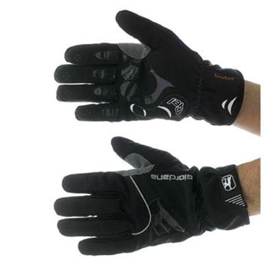 Buy Low Price Giordana 2012/13 Men's SottoZero Winter Cycling Gloves – gi-w0-wngl-soze (B005XQ8CIS)