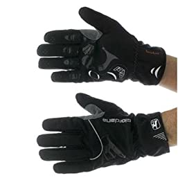 Giordana 2012/13 Men's SottoZero Winter Cycling Gloves - gi-w0-wngl-soze
