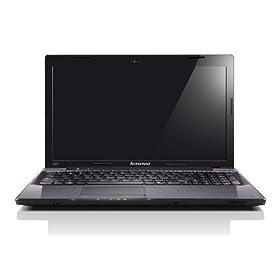 Lenovo Z575 129922U 15.6-Inch Laptop