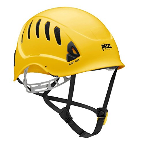 Petzl-Adult-Alveo-Vent-Helmet