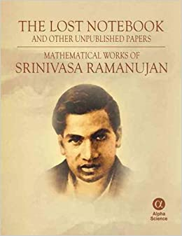 #RS_Ramanujan100 hashtag on Twitter