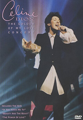 celine-dion-colour-of-my-loveceline-dion-the-colour-of-my-love-concert