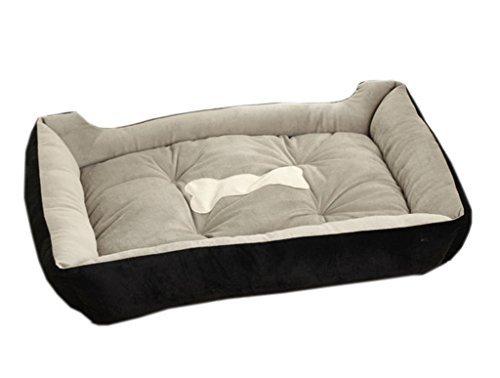 Cuscini e divani per cani for Cuscini per cani ikea