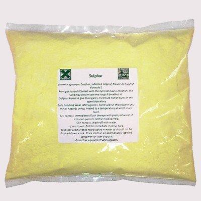 elixir-flowers-of-sulphur-powder-200g-yellow-sulphur-powder-garden-animals