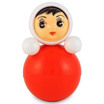 Russian Toys For Kids front-1053062
