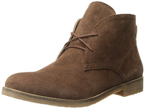 Lucky Women's Garboh Boot