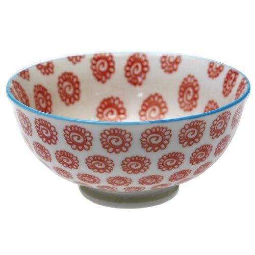 japanese-style-blossom-bowl-sunflowers