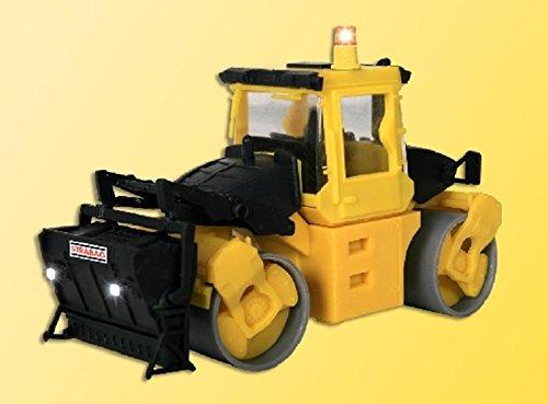bomag-road-roller-w-led-lights-flasher-14-16-volts-strabag-yellow