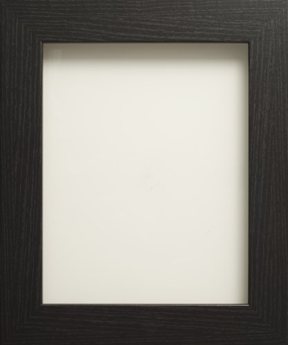 frame-company-watson-range-picture-photo-frame-10-x-8-inches-black