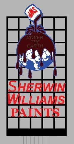 2061-large-model-sherwin-williams-animated-lighted-billboard