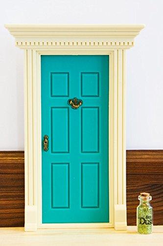 39 lil fairy doors pink hardware building materials for Lil fairy door sale