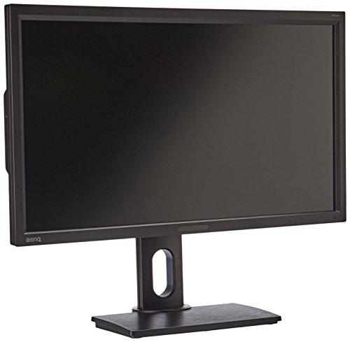 benq-27-inch-ips-ultra-high-definition-led-monitor-bl2711u-4k2k-hd-3840x2160-display