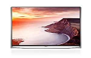 LG 84UB980V TV LCD 84