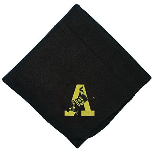 Military Fleece Blankets