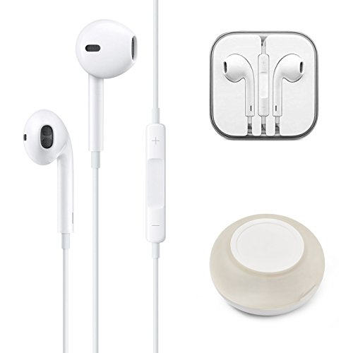 Earbuds apple 6s - sennheiser earbuds apple