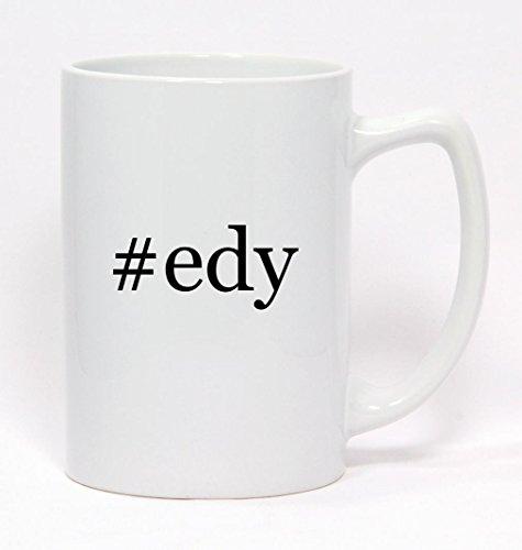 edy-hashtag-statesman-ceramic-coffee-mug-14oz