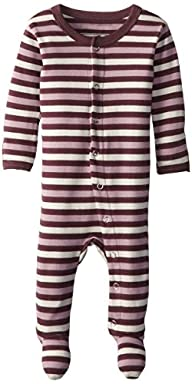 L'ovedbaby Unisex-Baby Organic Cotton…