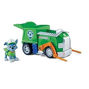 toys games baby toddler toys push pull toysPaw Patrol Toys Rocky
