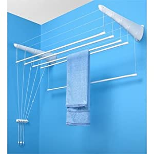 partager facebook twitter pinterest eur 52 50 eur 7 00 livraison en stock. Black Bedroom Furniture Sets. Home Design Ideas