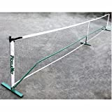 PickleNet Portable Pickleball Net