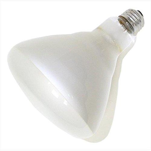 Sylvania 50w 120v Br40 Halogen Light Bulb /RM#G4H4E54 E4R46T32588740 (Br40 Bulb Halogen compare prices)