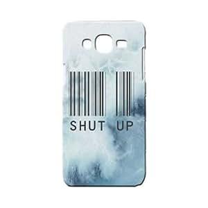 BLUEDIO Designer Printed Back case cover for Samsung Galaxy J1 ACE - G6186