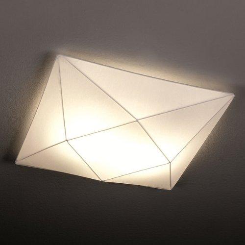 ole-by-fm-iluminacion-lampara-de-techo-plafon-polaris-80x80-con-estructura-metalica-y-tela-elastica-