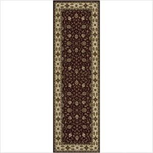 Hallway Runners Rugs for Sale - Discount Hall Rug Runners