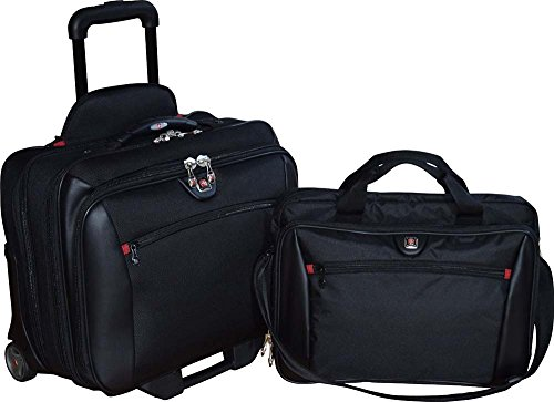 potomac-from-swissgear-by-wenger-computer-double-gusset-rolling-case