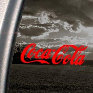 coca-cola-rojo-de-vinilo-camion-carcasa-ventana-vinilo-rojo-de-vinilo