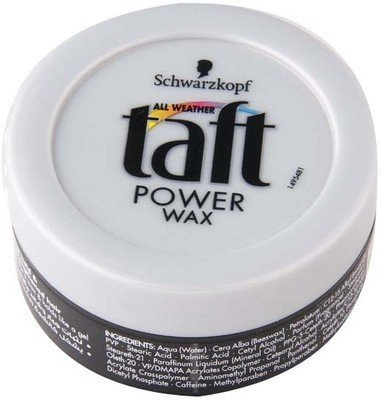 schwarzkopf-professional-taft-power-wax-hair-styler-75-ml-by-schwarzkopfhenkel
