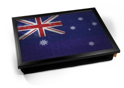 Australia World Cup 2010 Flag