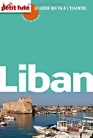 Petit Futé Liban