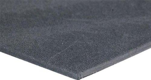 Dei 050230 Boom Mat Black Thick Heavy Duty Damping Material